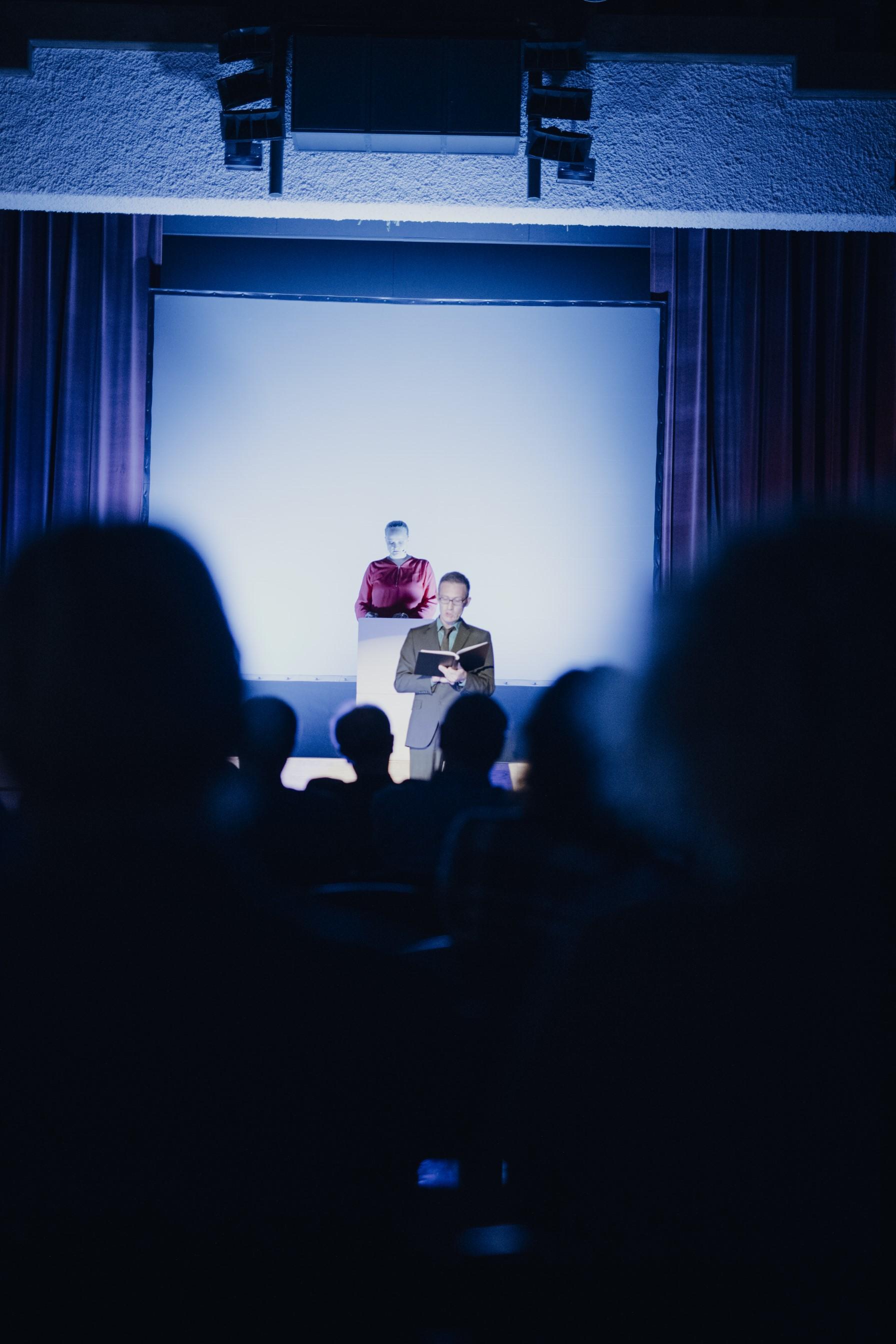 literaturfest_kleinwalsertal_2019-33-Custom