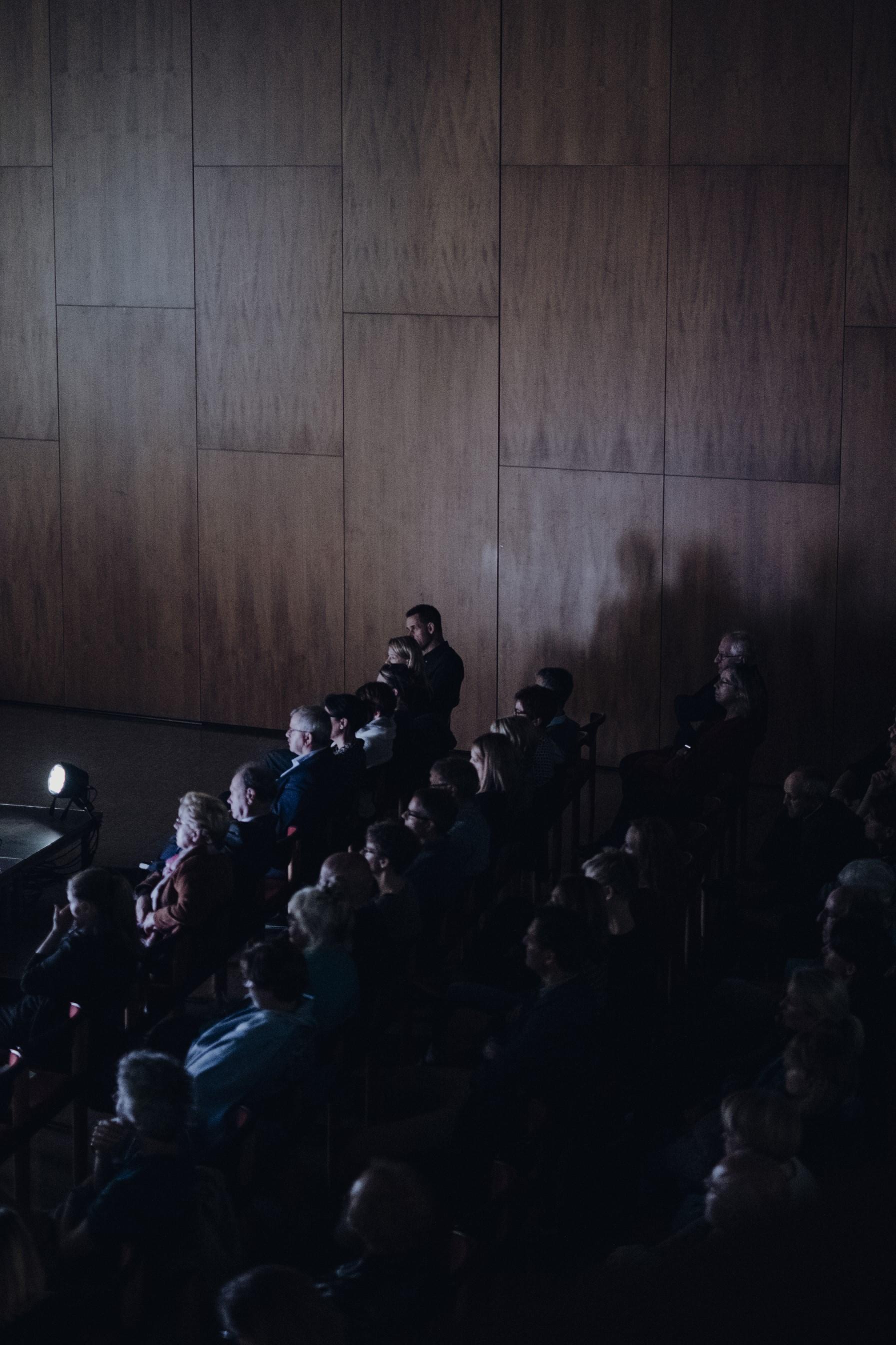 literaturfest_kleinwalsertal_2019-58-Custom