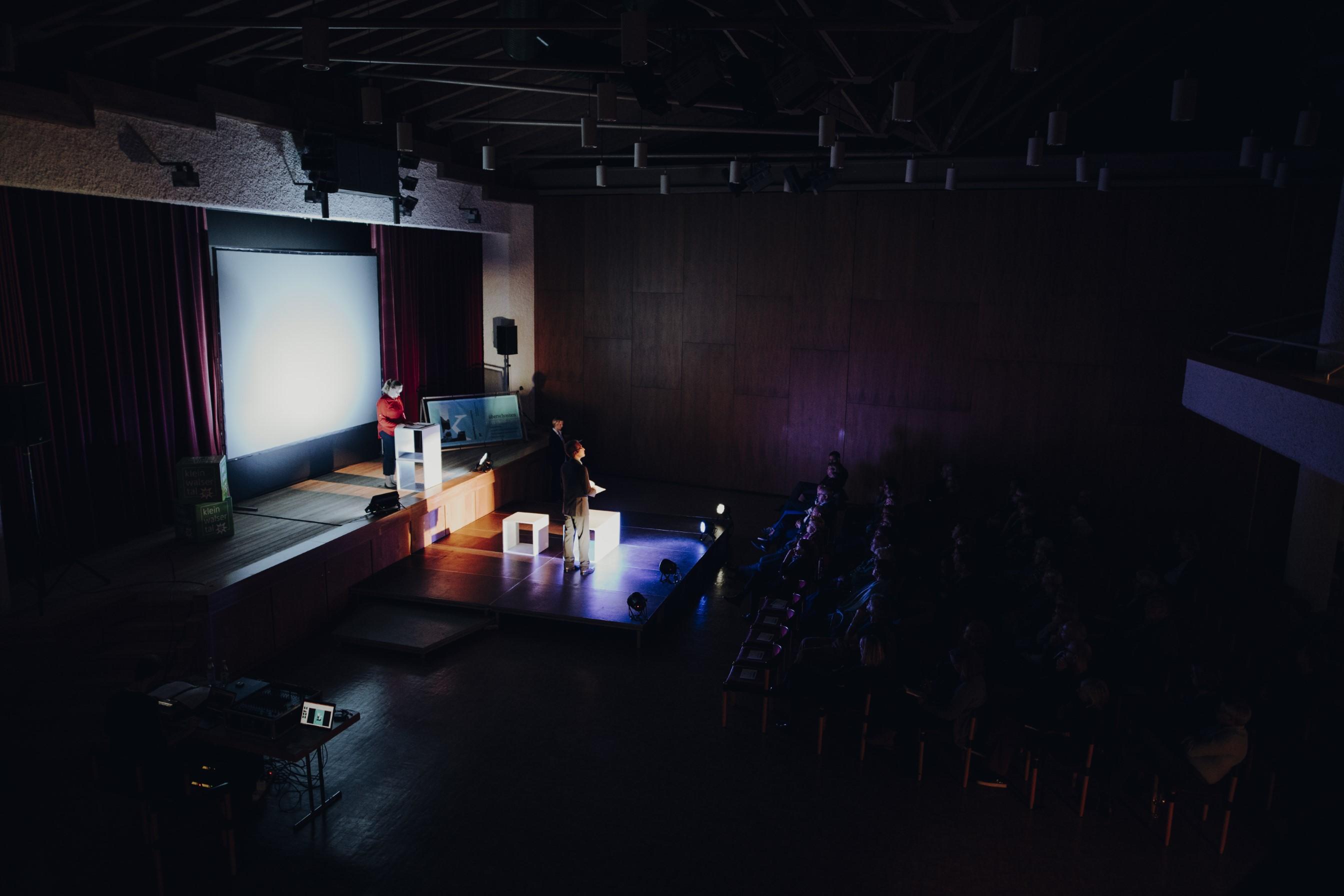 literaturfest_kleinwalsertal_2019-59-Custom