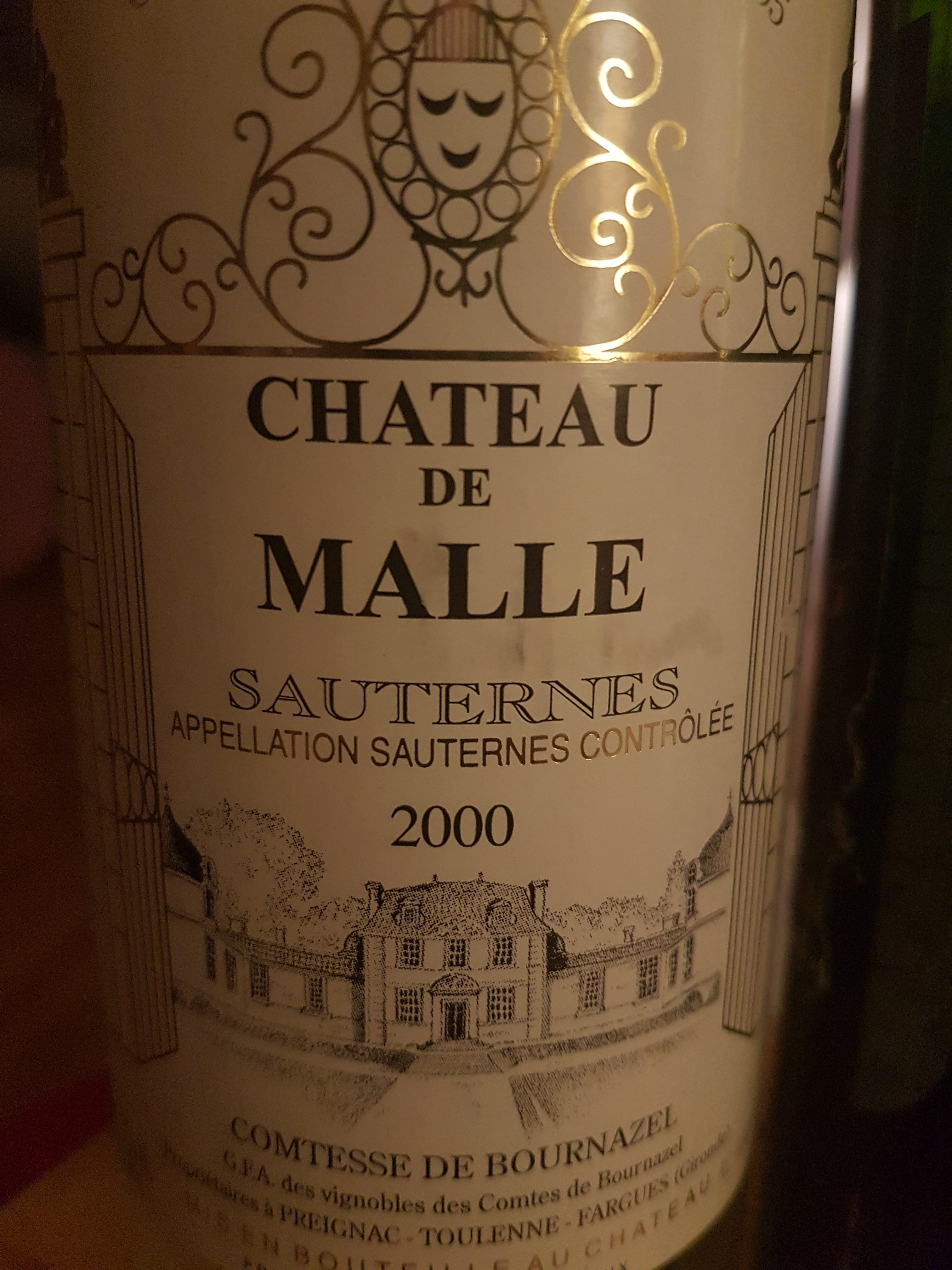 Alkohol – In Vino Veritas?