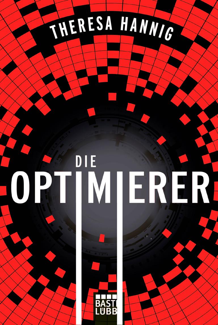 Die Optimierer 2