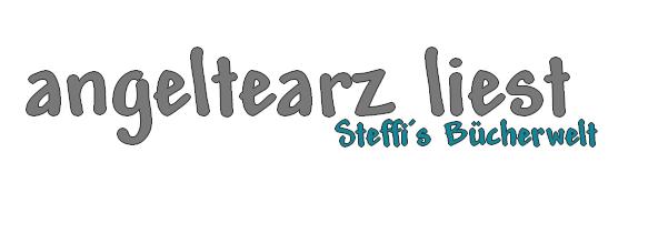 Interview bei Angeltearz-liest.de