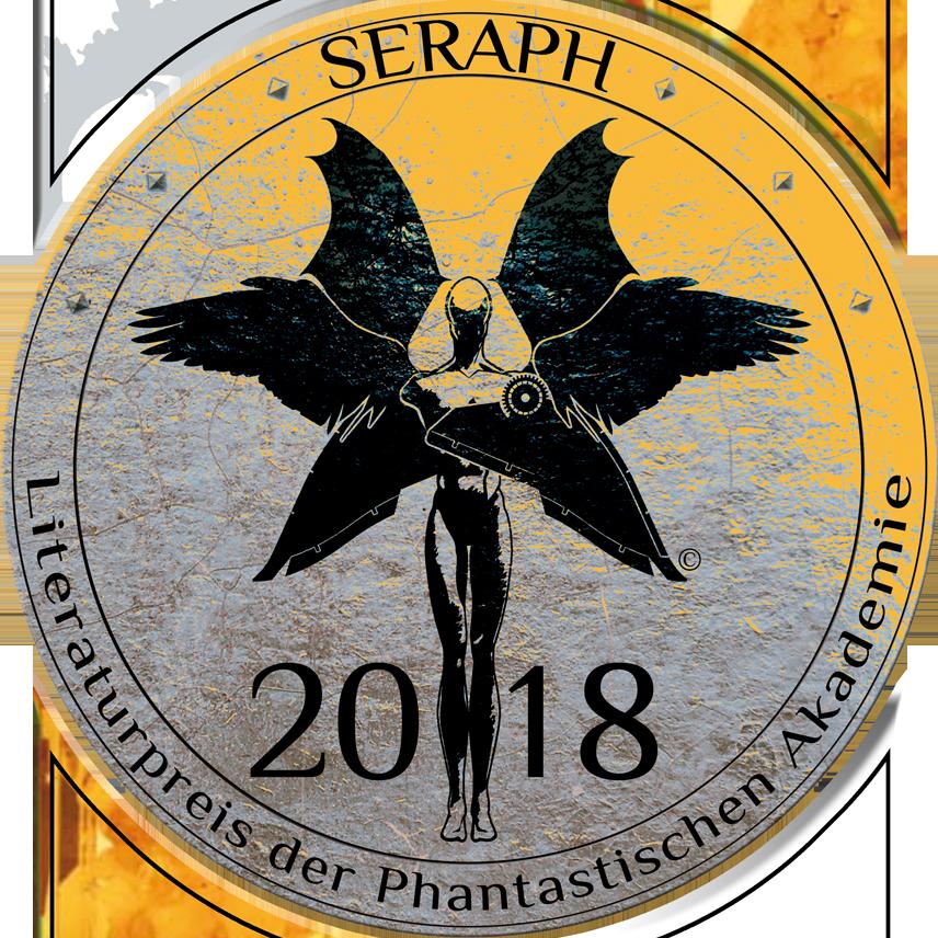 Seraph 2018 – das Video
