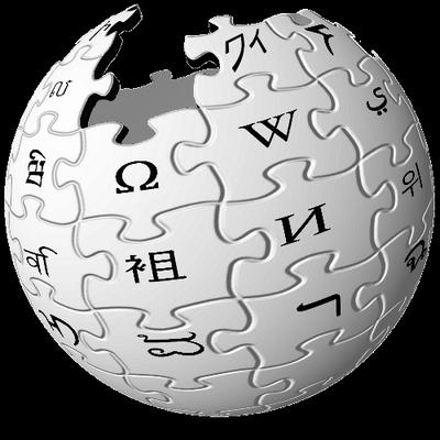 Die Optimierer auf Wikipedia