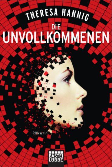 https://theresahannig.de/wp-content/uploads/2018/10/Die-Unvollkommenen_Cover-370x550.jpg
