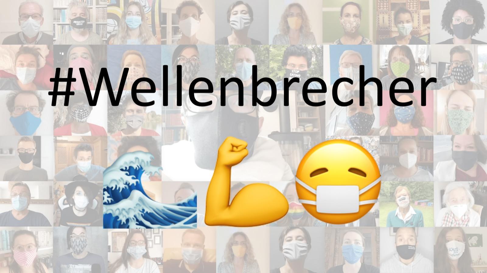 Wellenbrecher_Thumbnail