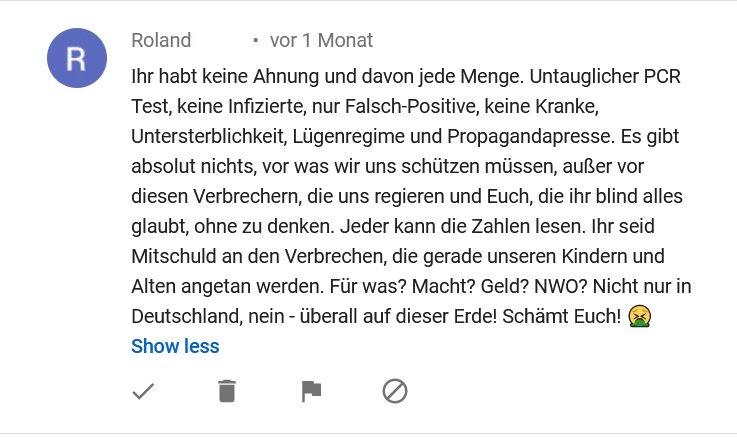 Kommentar2_anonymisiert