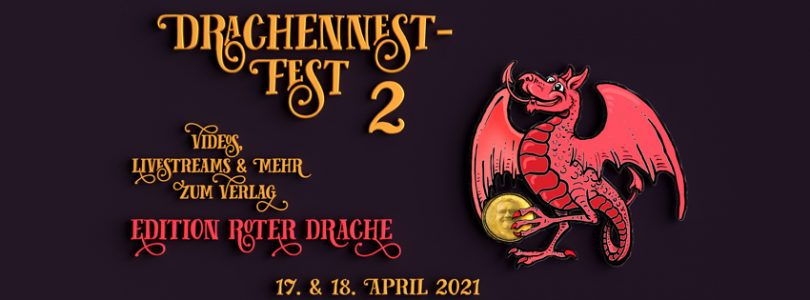 Drachenfest2