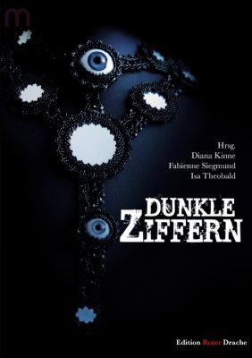 Dunkle_Ziffern_cover