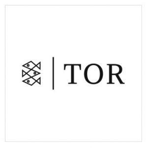 Fischer Tor