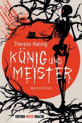 König und Meister Cover mid res