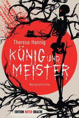 König und Meister COVER