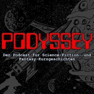 Podyssey2020-1-768x768