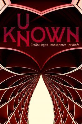 Unknown_Cover_FIN