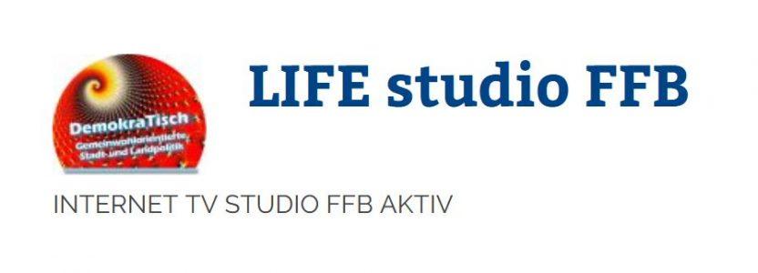 ffb aktiv